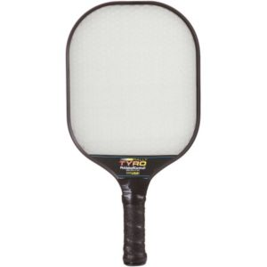 rally tyro pickleball paddle