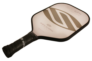 300a pickleball paddle review