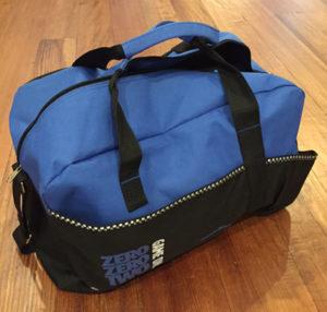 pickleball duffel bag