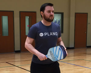101 Pickleball Tips To Take Your Game To The Next Level | Pickleball