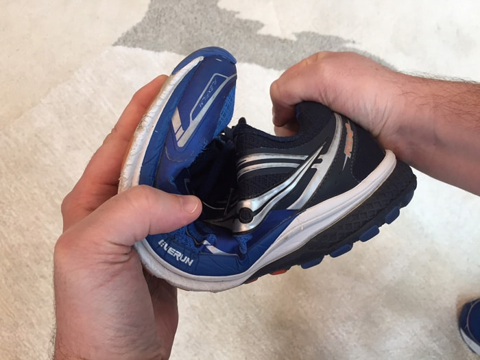 05e0bebb6db11e Pickleball Shoes – Which Ones To Get And Which Ones To Avoid ...